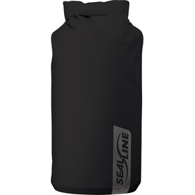 SealLine Baja 10l Dry Bag, black